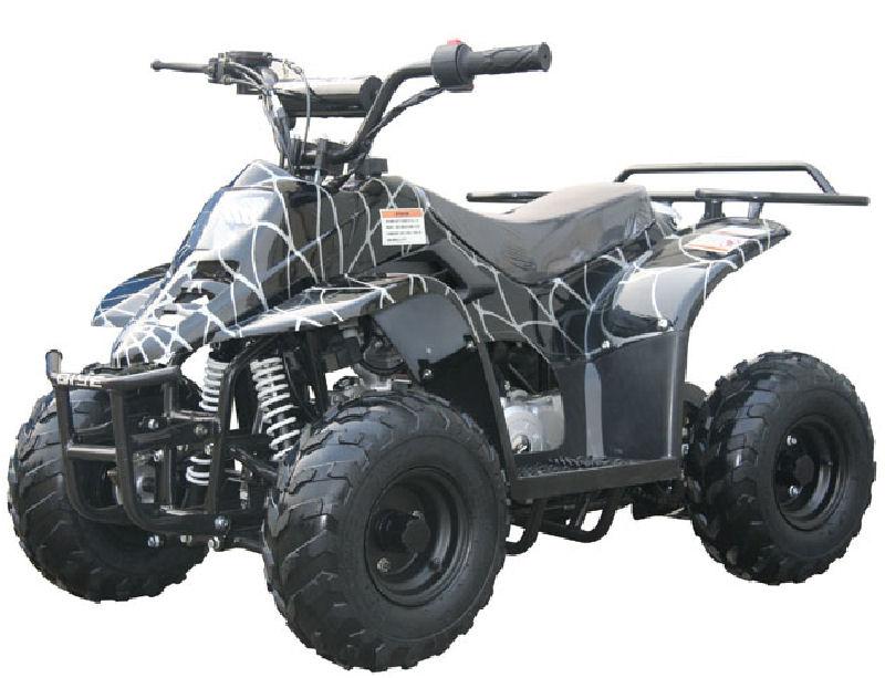 MINI 110 SPORT 3050C (6 Wheel)  004