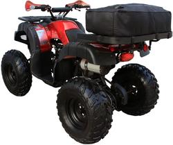 150 ATV Utility 3150DX4 006