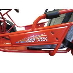 MIDXRX-18T