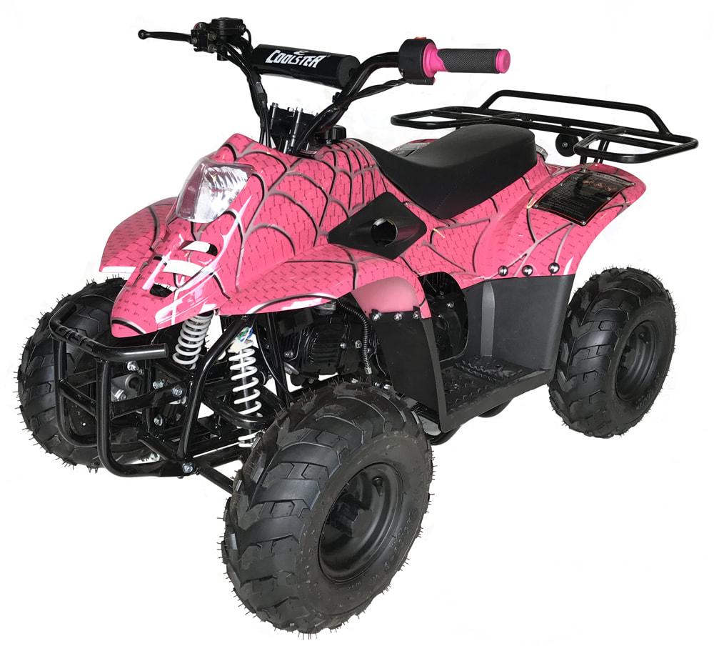MINI 110 SPORT 3050C (6 Wheel)  017