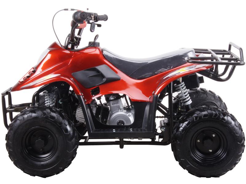 MINI 110 SPORT 3050C (6 Wheel)  013