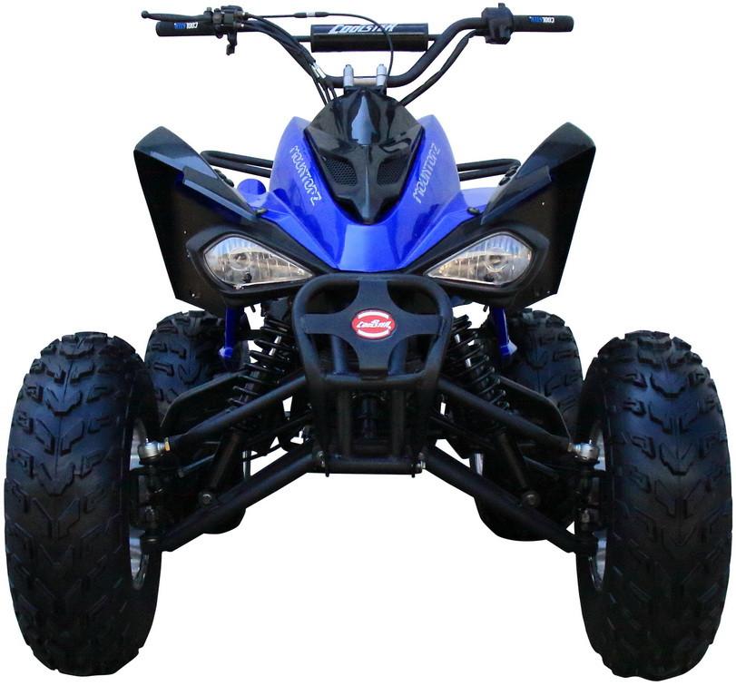 ATV-3175S 014.jpg