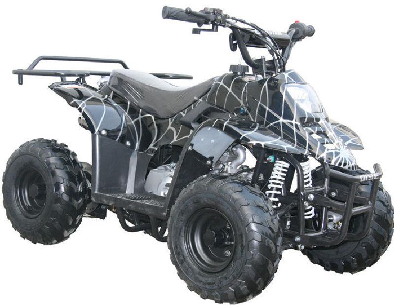 MINI 110 SPORT 3050C (6 Wheel)  001