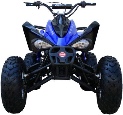 ATV-3175S 003.PNG
