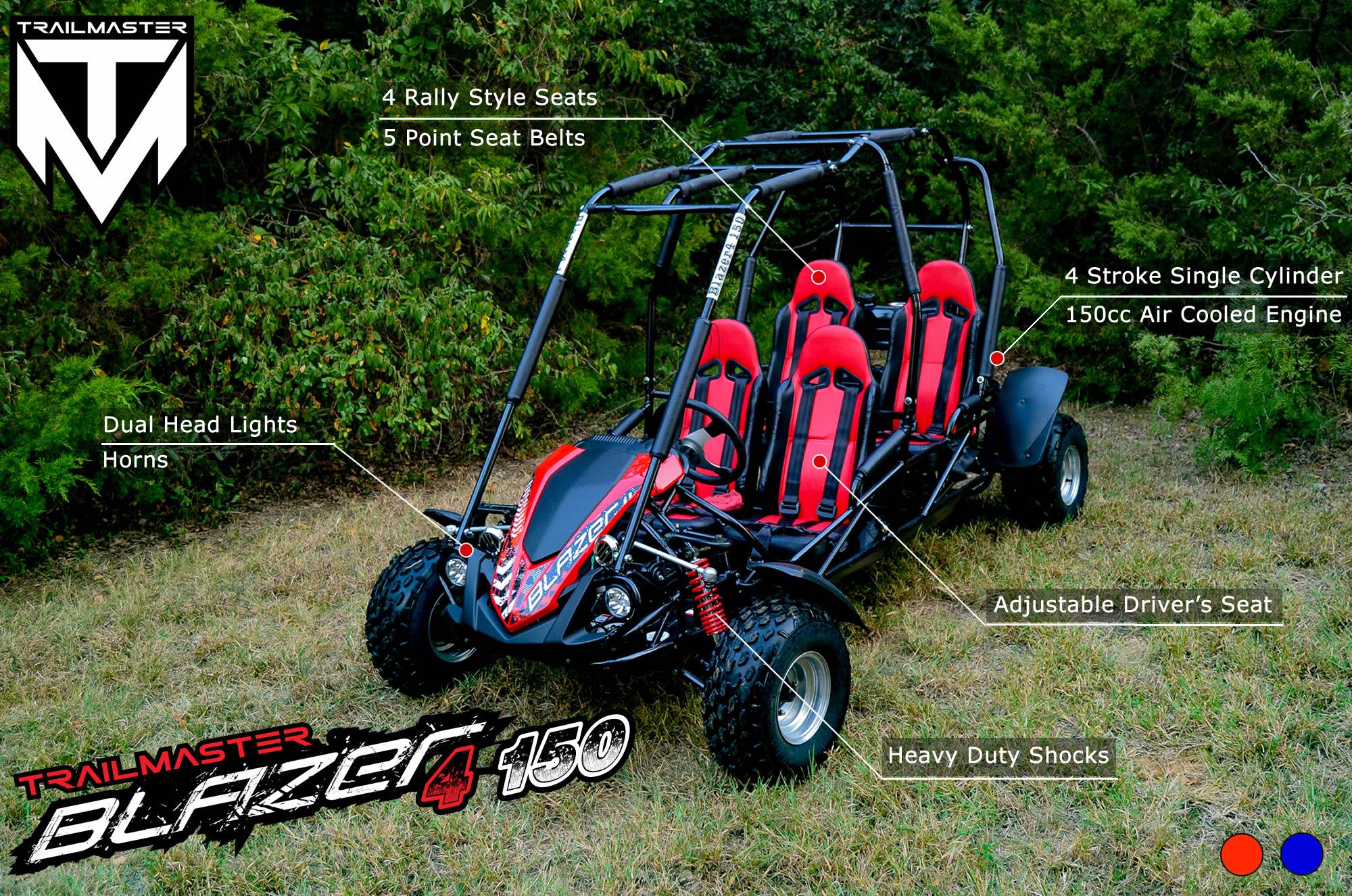 blazer4150-2