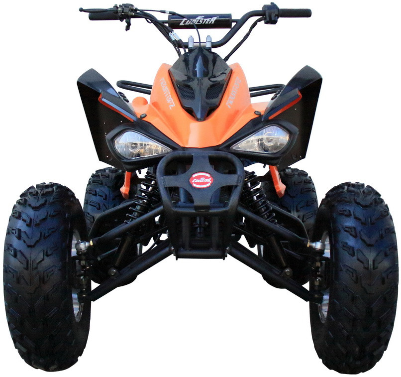 ATV-3175S 012.jpg