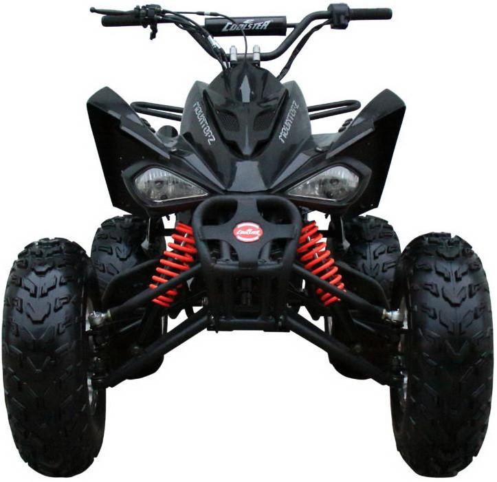 150 Sport ATV 3150CXC 013.jpg