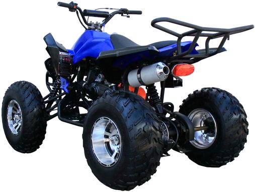 ATV-3175S 006.PNG