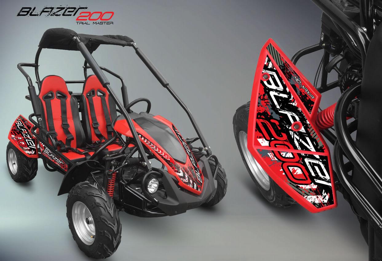 blazer5