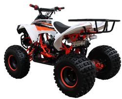 Mid 125R Sport 3125B (8 Wheel) 003