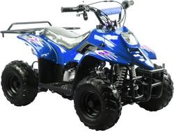 MINI 110 SPORT 3050C (6 Wheel)  015