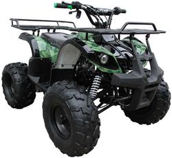 Mid 125R Utility 3125XR8U (8 Wheel) 008.