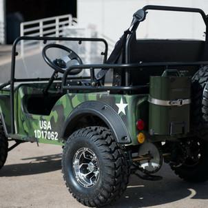 Army Vehicle 010.jpg