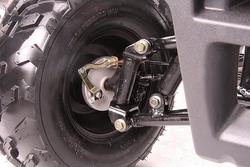 """Mini_125_Utility_3125R_(7""""_Wheel)_010"""