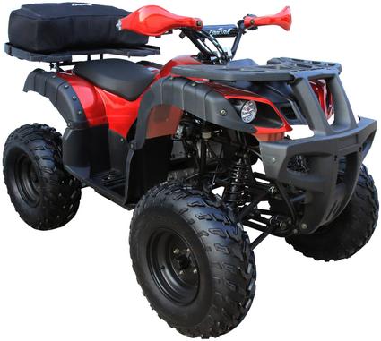150 ATV Utility 3150DX4 004