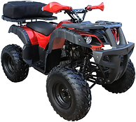 150 ATV Utility 3150DX4 004.PNG