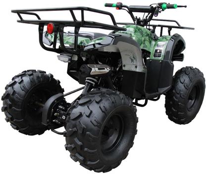 Mid 125R Utility 3125XR8U (8 Wheel) 004.