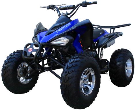 ATV-3175S 004.PNG