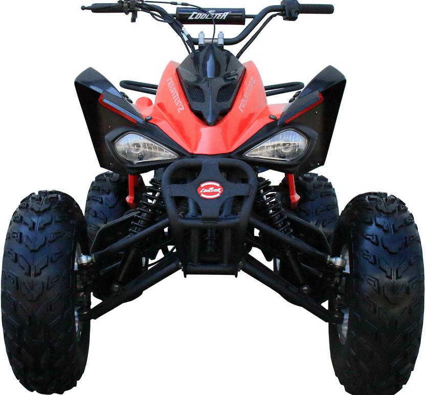 150 Sport ATV 3150CXC 009.jpg