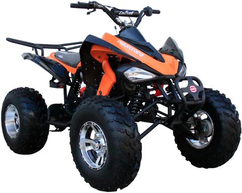 150 Sport ATV 3150CXC 008.PNG