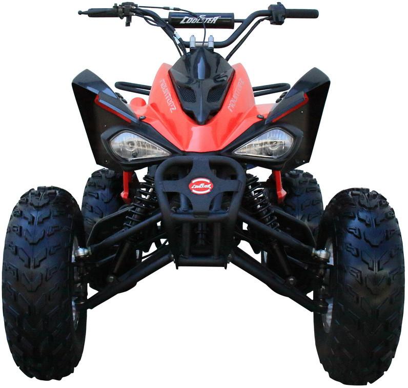 ATV-3175S 011.jpg