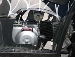 MINI 110 SPORT 3050C (6 Wheel)  025