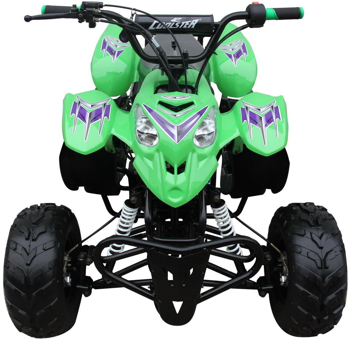 Mini 110 Sport 3050B ATV 010