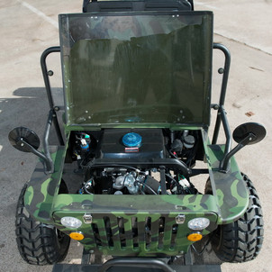 Army Vehicle 008.jpg