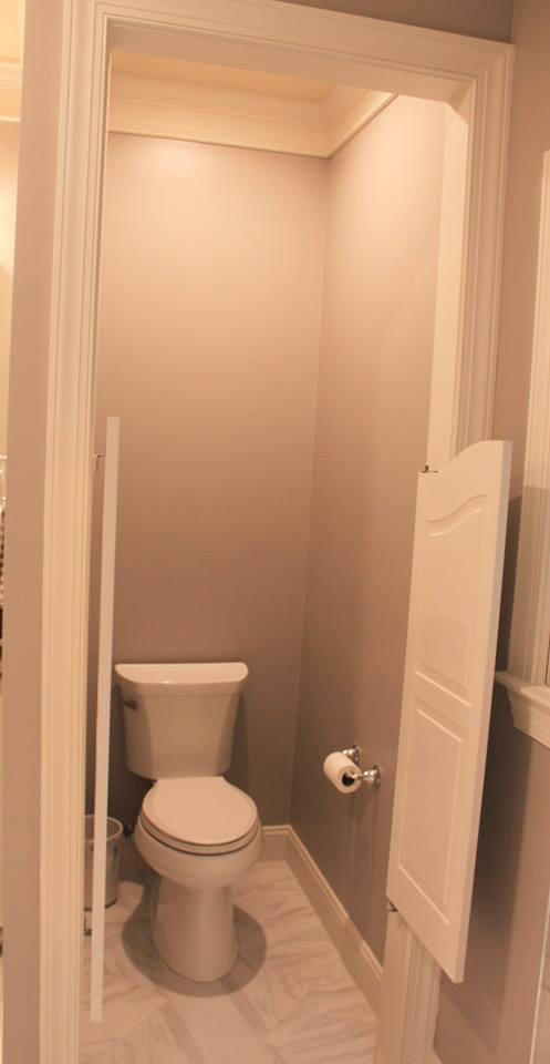 saloon doors bathroom 2.jpg