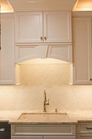 meadowbrook kitchen sink.jpg