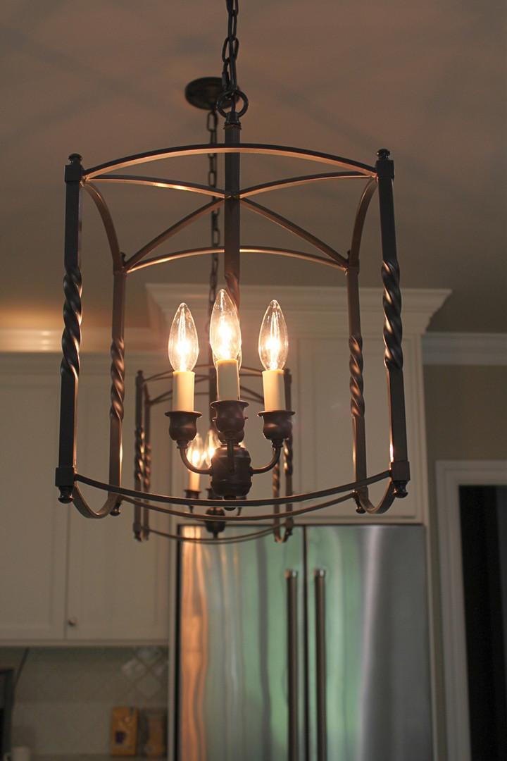 meadowbrook kitchen lighting.jpg