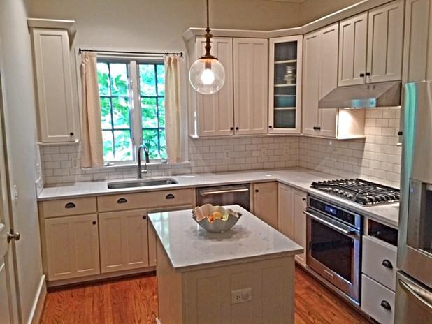 mt laurel kitchen 2.jpg