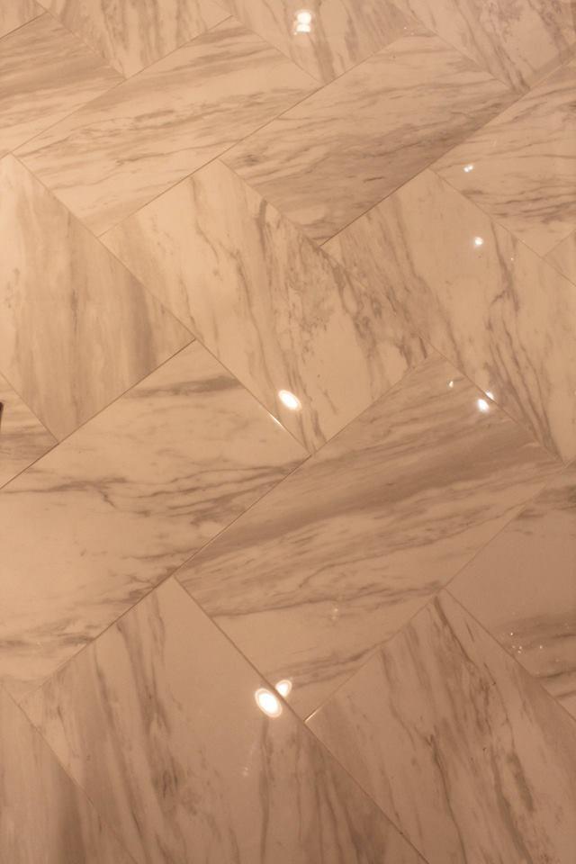 bathroom herringbone tile.jpg