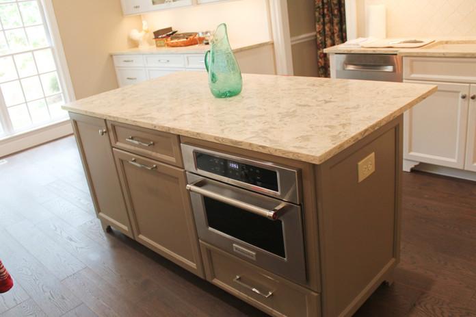 meadowbrook kitchen 5 (1).jpg