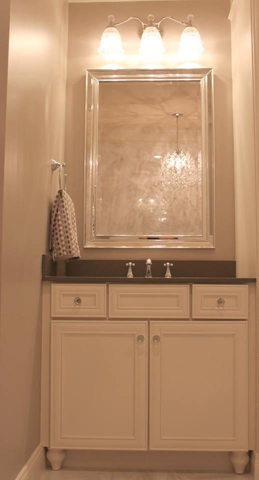 bathroom vanity1.jpg