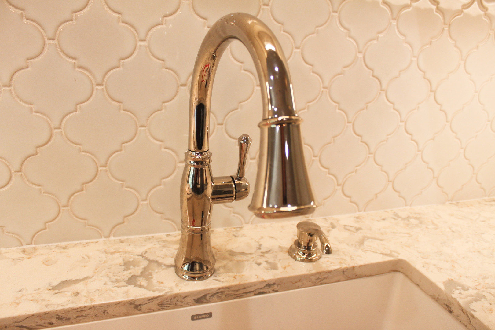 meadowbrook kitchen faucet.jpg