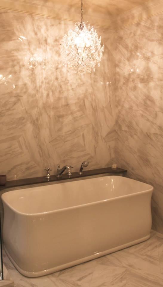 bathroom remodel kohler tub.jpg