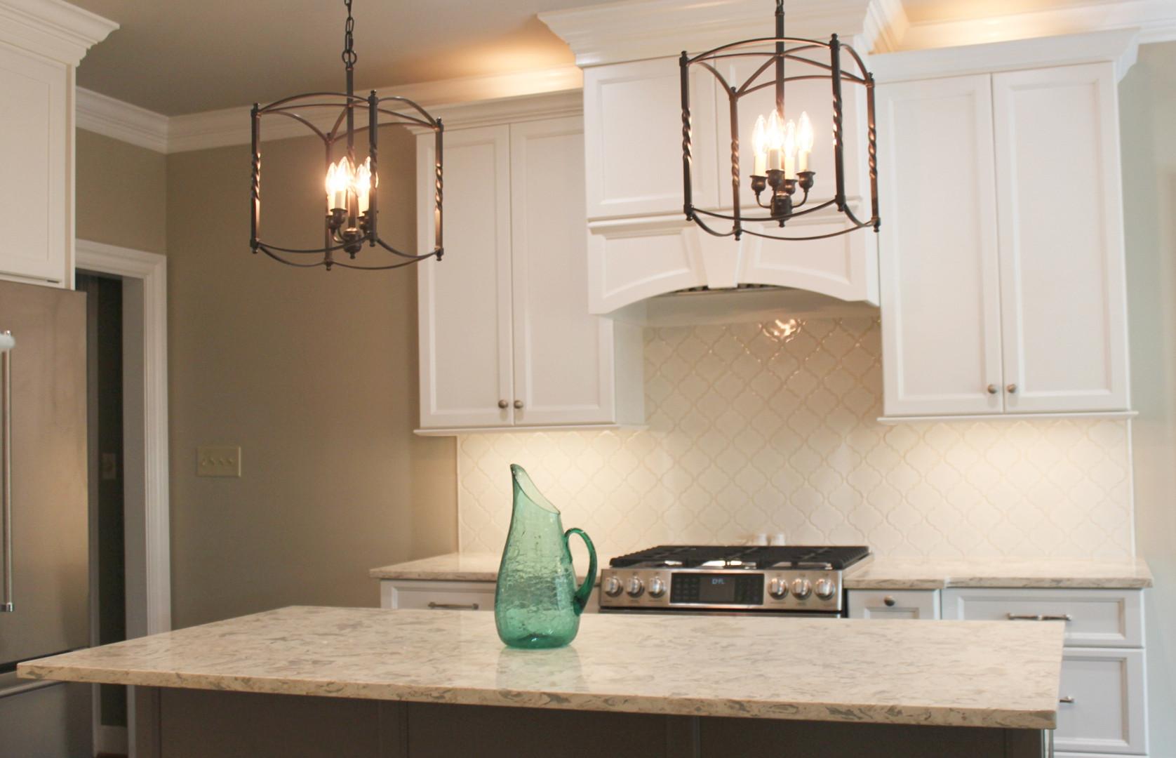 meadowbrook kitchen 2.jpg