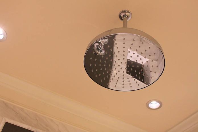 shower detail 4.jpg
