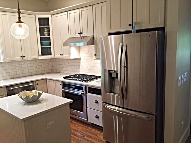 mt laurel kitchen 1.jpg