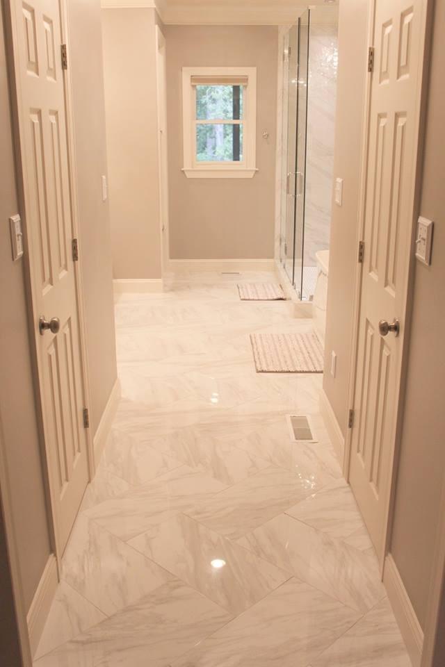 remodeled bathroom.jpg