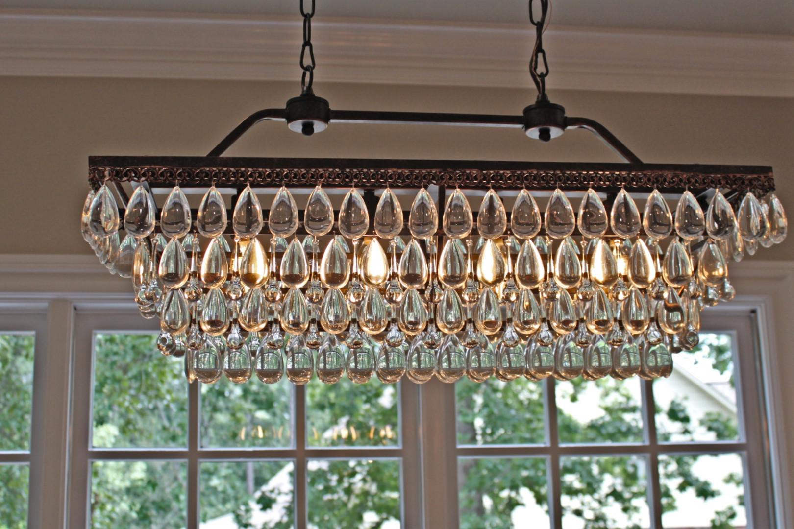meadowbrook kitchen lighting 2.jpg