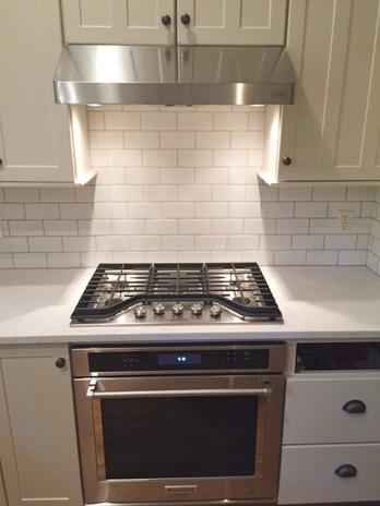 mt laurel kitchen 3.jpg