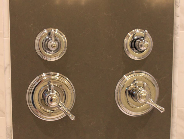 shower detail 2.jpg