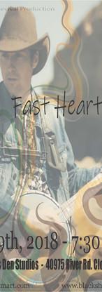 FASTHEARTSept.29.jpg