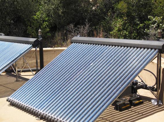 fonstad solar2.jpg
