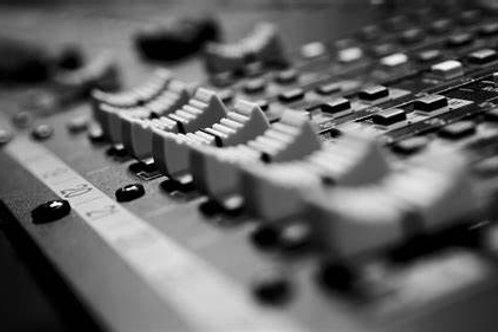 Audio Mixdown 21-50