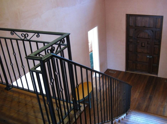 New fonstad stairwell.jpg