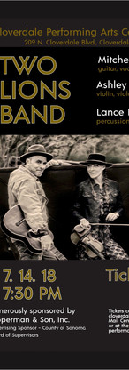 two lions band poster (1).jpg