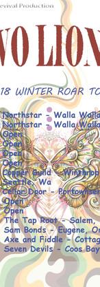WINTER ROAR TOUR.jpg